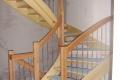 Treppen (30)