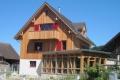 Haus01