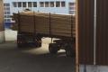 1 Zimmerei- Rundholztransport- Martin Klingler (2)