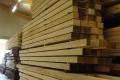 5 Saegerei-Klimatisierte Lagerhalle-Bauholz (2)