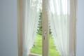 Fensterleibungen