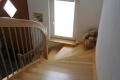 Treppen (25)