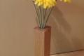 Deko-Säule Vase