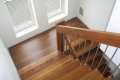 Treppe (31)