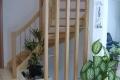 Treppen (1)