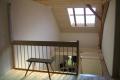4 Wohnhaus Umbau