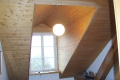 7 Umbau-Dachfenster (3)